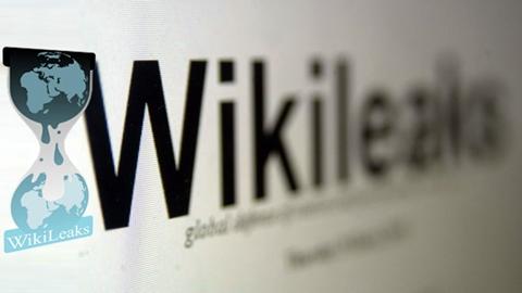 wikileaks censura WikiLeaks con problemas cada nuevo día