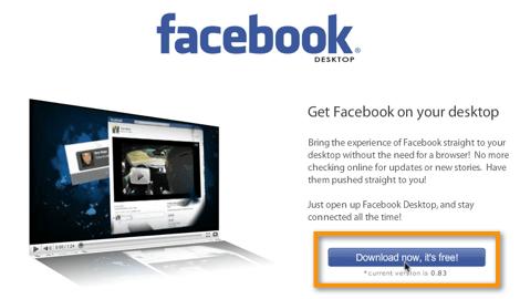 2011 01 20 16 10 34 Como tener tus notificaciones de Facebook en el escritorio