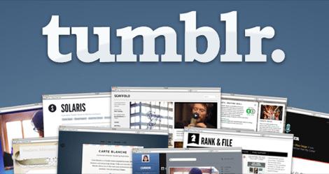 Captura de pantalla 2011 01 26 a las 21.43.21 Pasos para cerrar tu blog en Tumblr