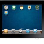 home simulador 150x150 Simulador de iPad usando herramientas web