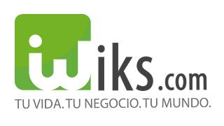 iwiks red social iWiks, red social mexicana