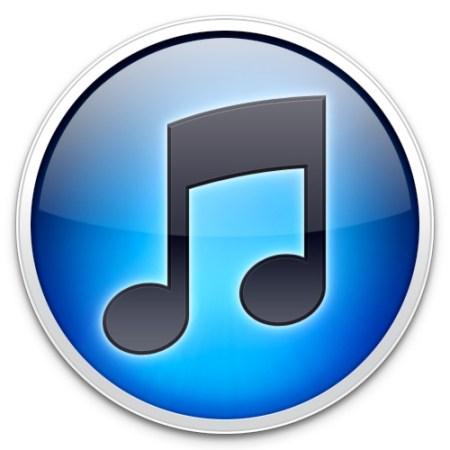 iTunes 10.2 ya disponible para su descarga