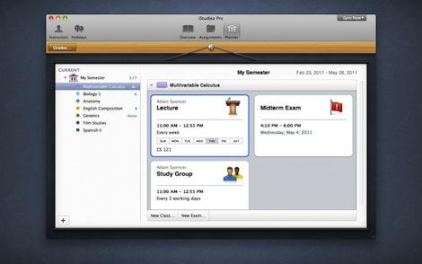 mzl.wqbhauyk.800x500 75 iStudiez Pro llega a la Mac App Store