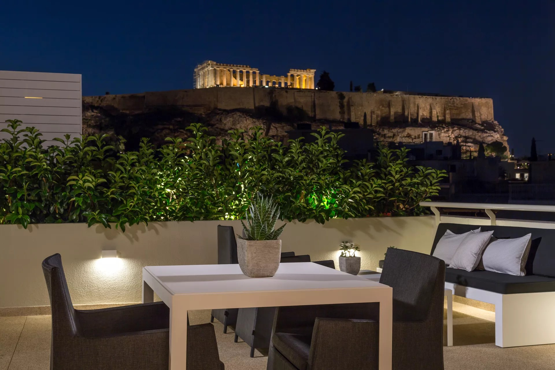 Divani Palace Acropolis Wifi Divani Palace Acropolis Greece By Antelope Travel