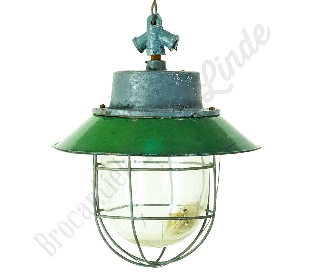 Industrie Hanglamp Stoere Industriele Hanglamp Maly Caged