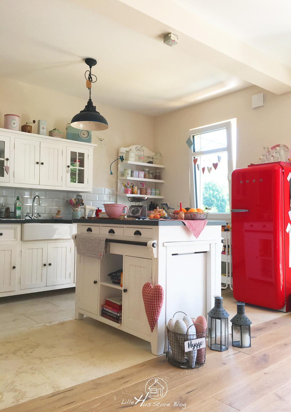 5 Zimmer Küche Sarg Imdb