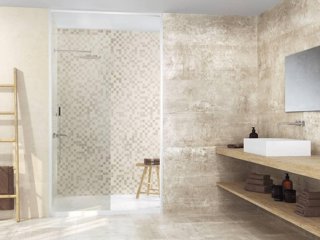 Badkamer tegels bestellen badkamer tegels uithoorn inspirerende