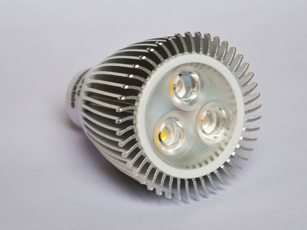 Led Spot Gu10 Gu10 Cob Led Spot Lm60 6 Watt 110 230 Volt Dimmable