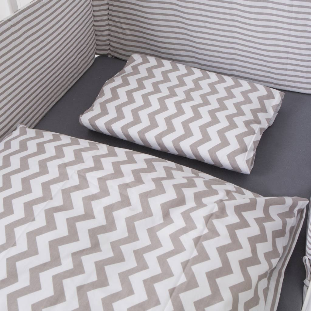 Night And Day Bettwäsche Puckdaddy Bed Linen