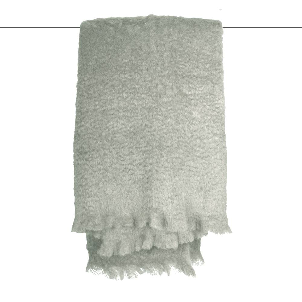 Luxe Bedspreien Kings Comfort Mohair Throw Bedspread Blanket 73 Mohair 27 Lana Wool Handmade In Europe