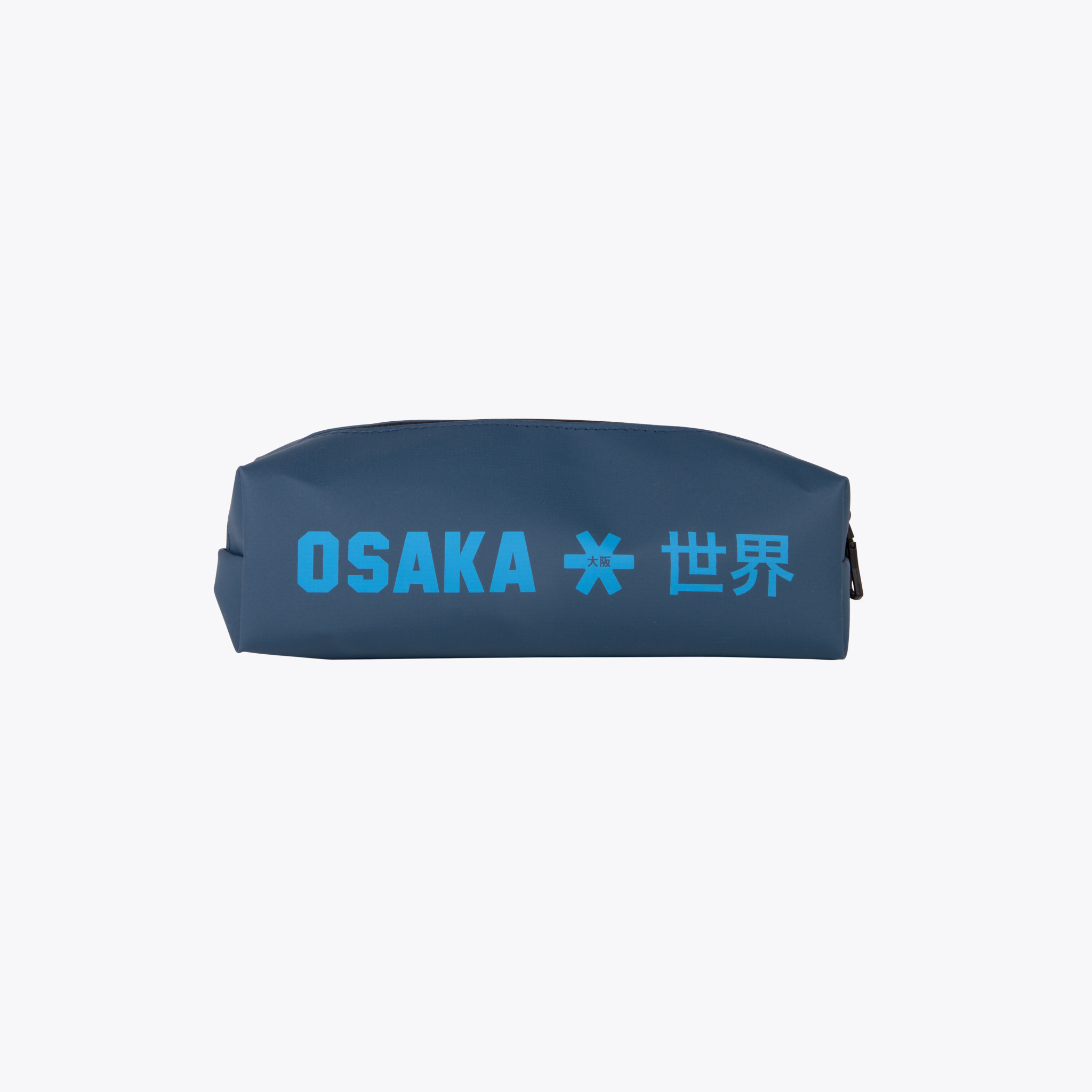 Babynamen Natuur Osaka Pro Tour Pencil Case Galaxy Navy