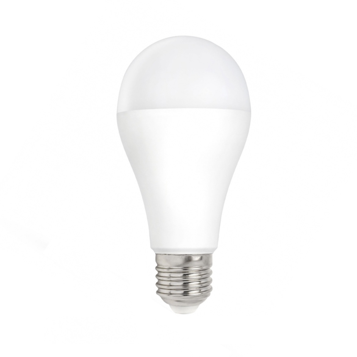 Led Lamp Dimbaar E27 Fitting 12w Vervangt 100w Warm Wit Licht Ledlichtdiscounter Nl