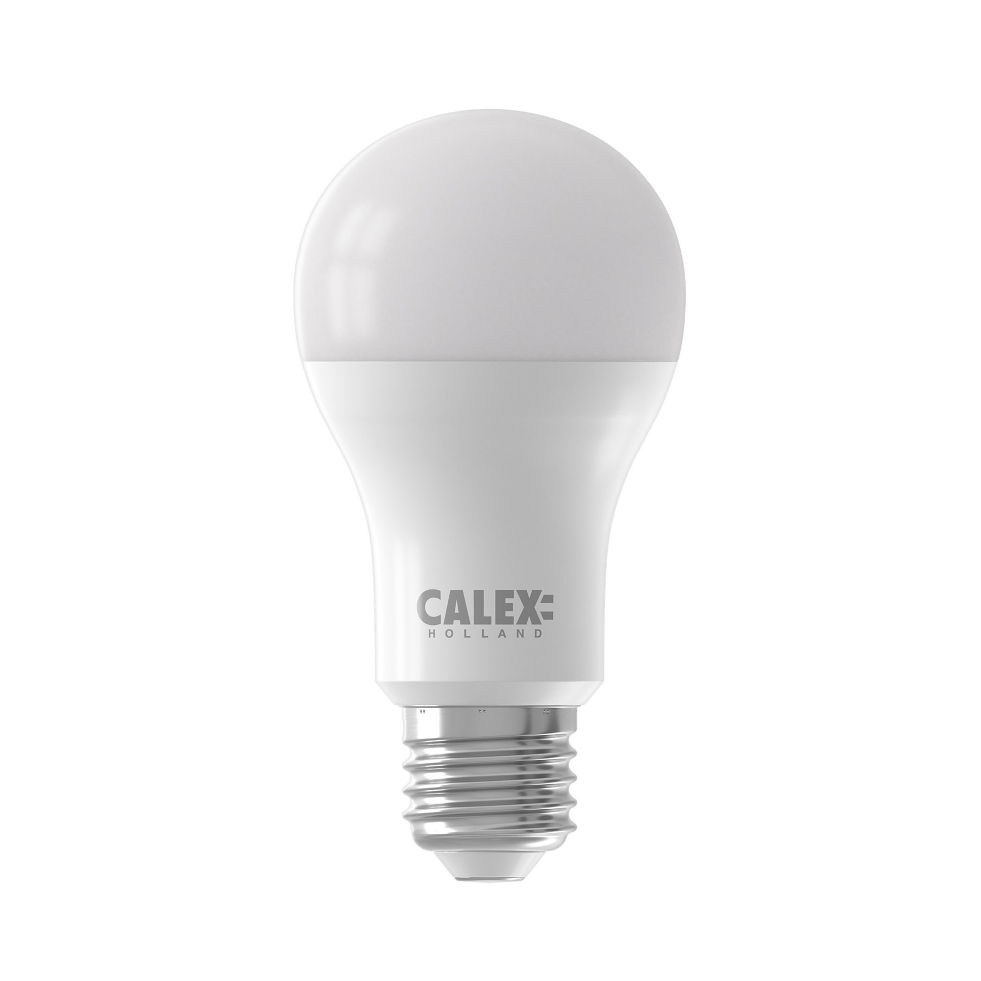 Calex Smart Rgb Cct E27 Led Lamp Dimbaar 8 5w Lightexpert Nl