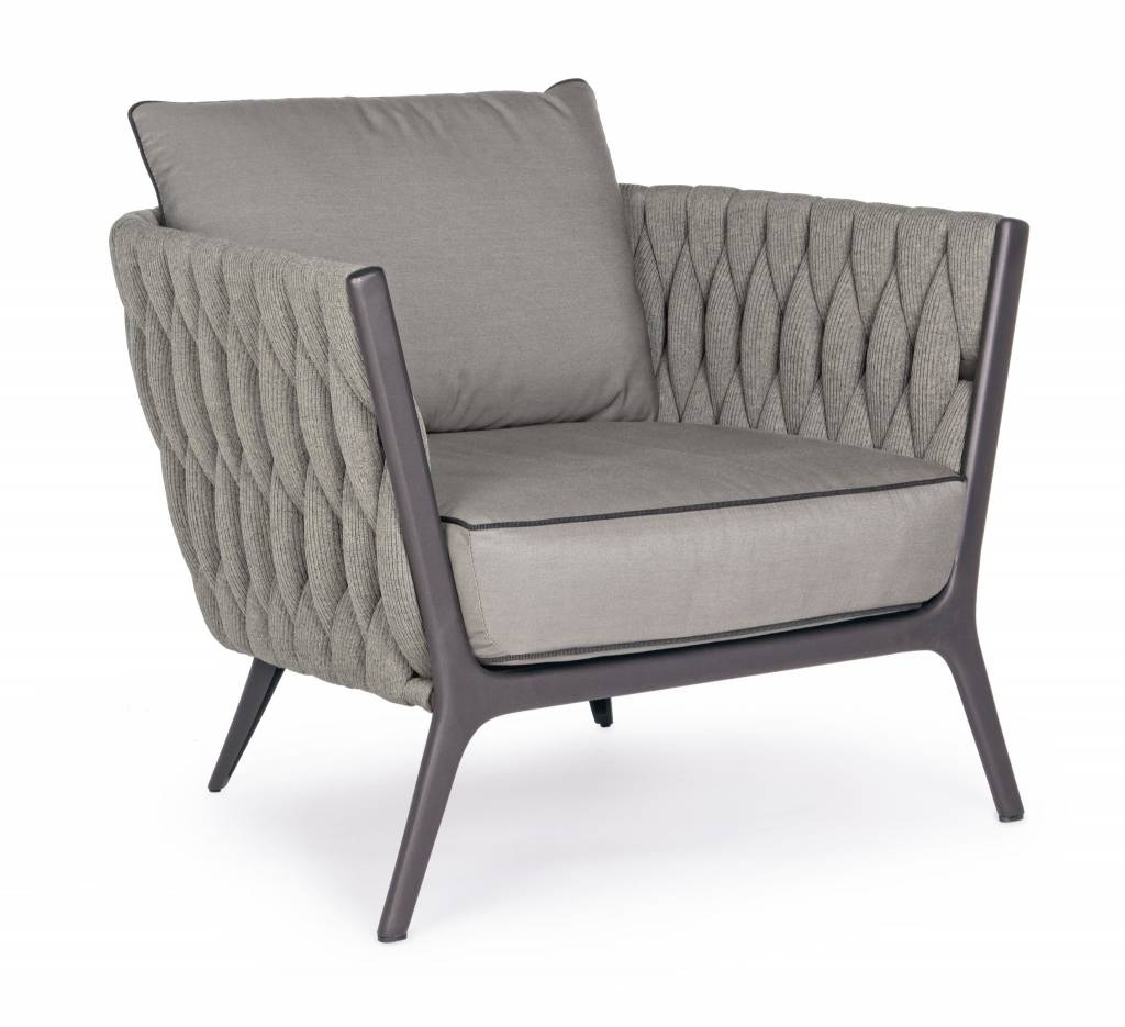 Lounge Sessel Outdoor Lounge Sessel Xilos Outdoor Gartensessel Wetterfest