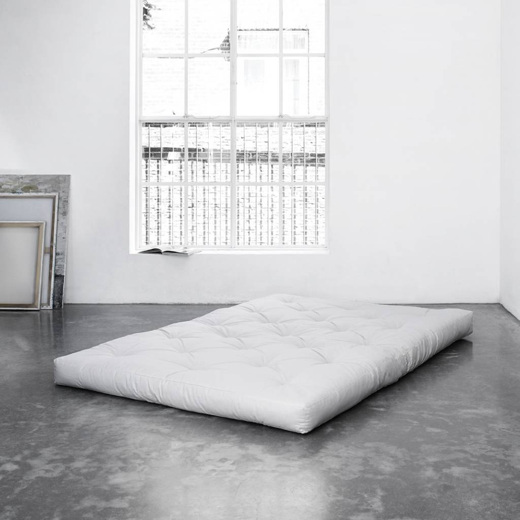 Futon Matras Karup Double Latex Futon Matras