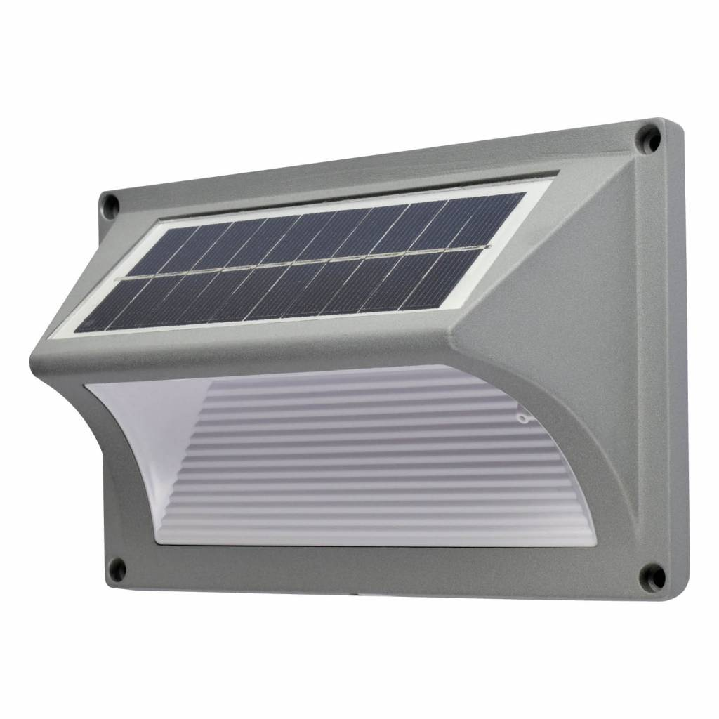 Zwembad Verlichting Solar O Daddy Solar Wall Light Small Castor O Daddy