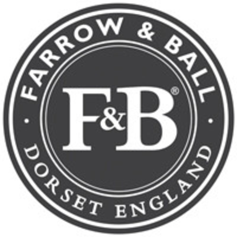 Kleurenwaaier Farrow And Ball Farrow Ball Kwarts En Co