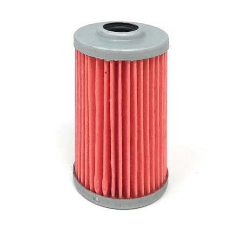 Yanmar Fuel Filter 104500-55710 - Pirates Cave Chandlery