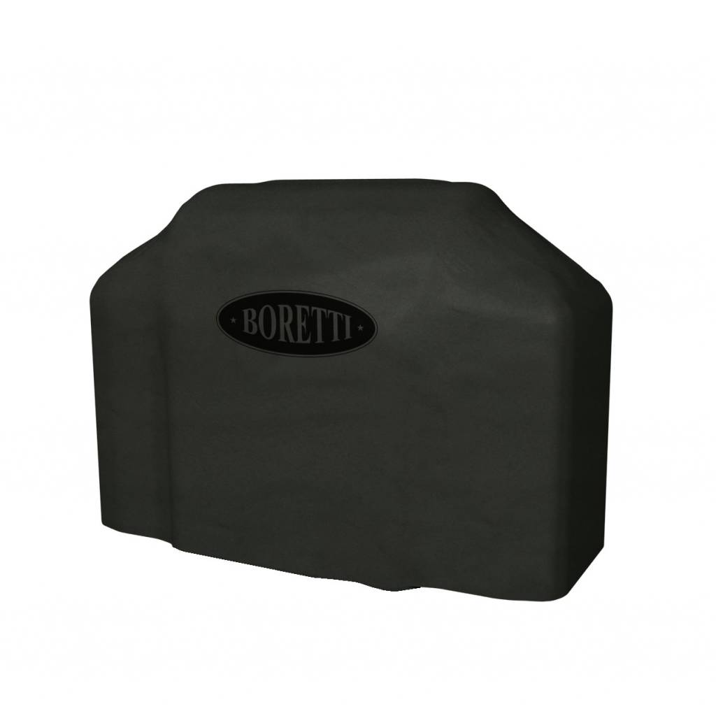 Boretti Robusto Review Forza Robusto Barbecue Hoes Boretti