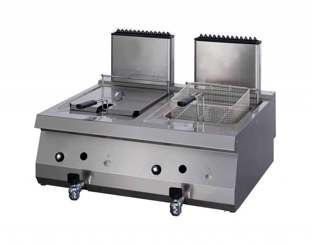 Gambar Oven Gas 700 Range Cooking Equipment Gas Maxima Kitchen Equipment