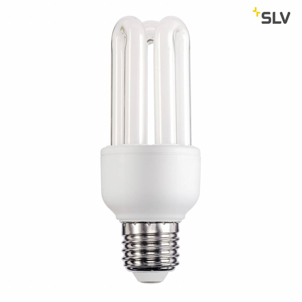 Spaarlamp E27 Philips E27 11w Eld Spaarlamp