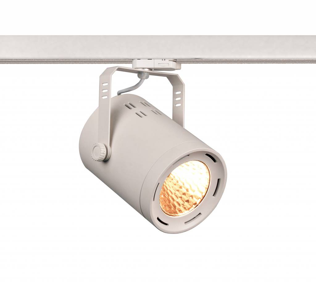 Telefoonnummer Philips Verlichting Led 3 Fase Railspot Philips Inside The Orcro Led