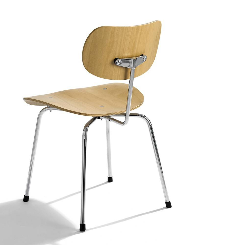 Egon Eiermann Multipurpose Chair By Egon Eiermann