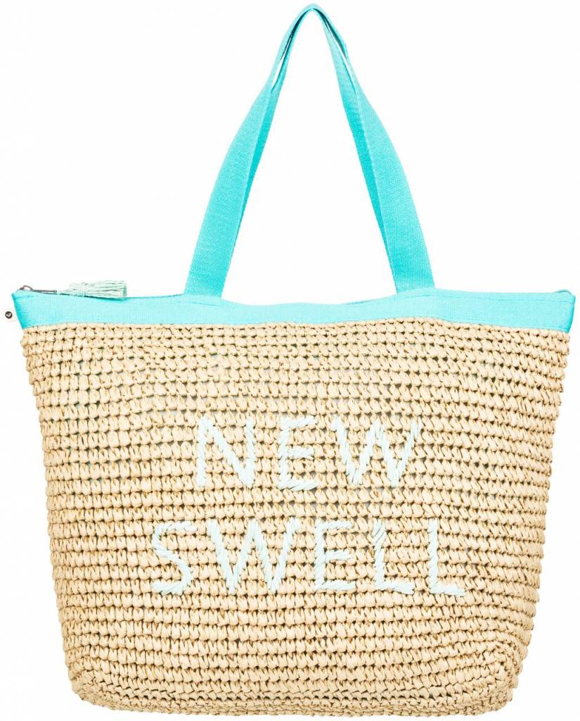 Zwembad Accessoires Intertoys Heard That Soun J Tote Gmh0