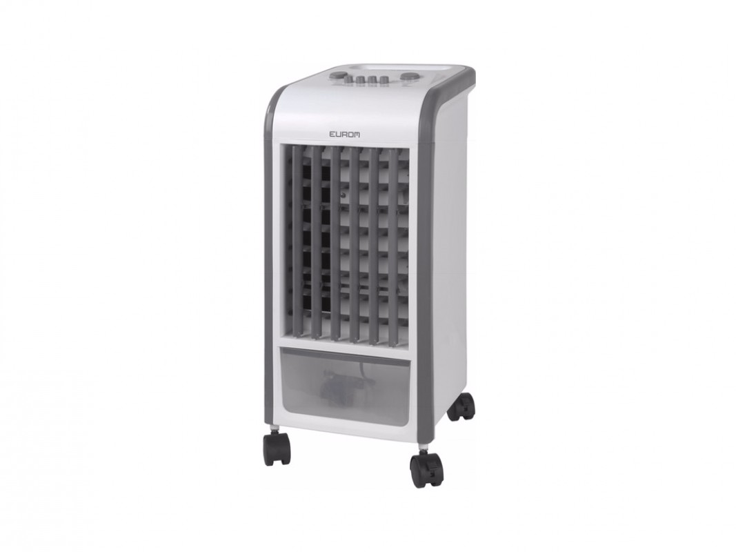 Goedkope Airco Eurom Coolstar 65 Luchtkoeler Aircooler