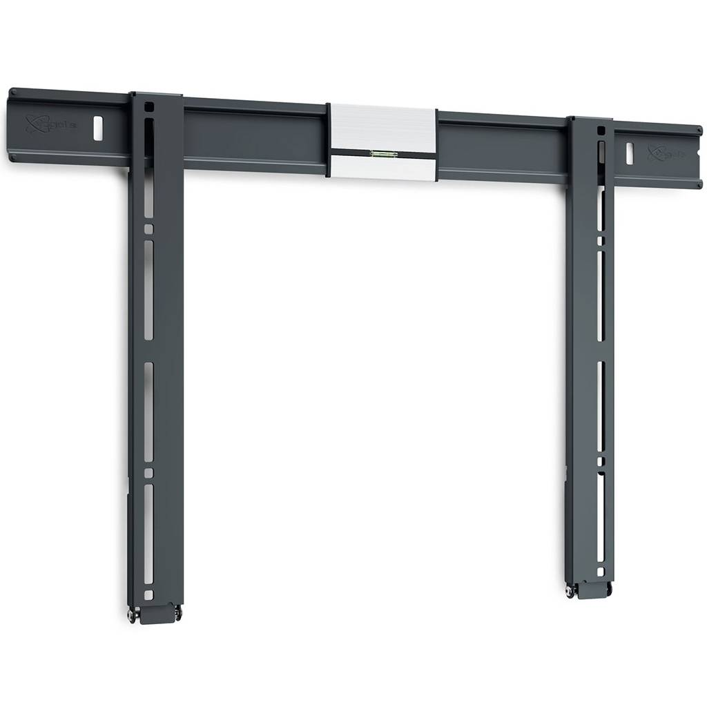Tv Ophangbeugel Thin 505 Extrathin Fixed Tv Wall Mount