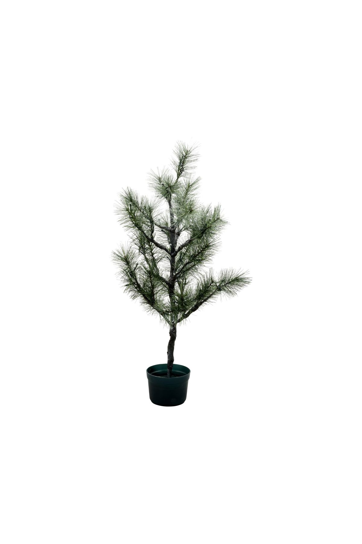 Hay Tuinmeubelen House Doctor Kerstboom W. 40 Wire Led Lights Natuur - Deens