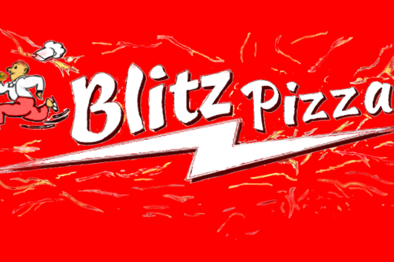 Lieferservice Jena Blitz Pizza Diner Jena Greek Indian International