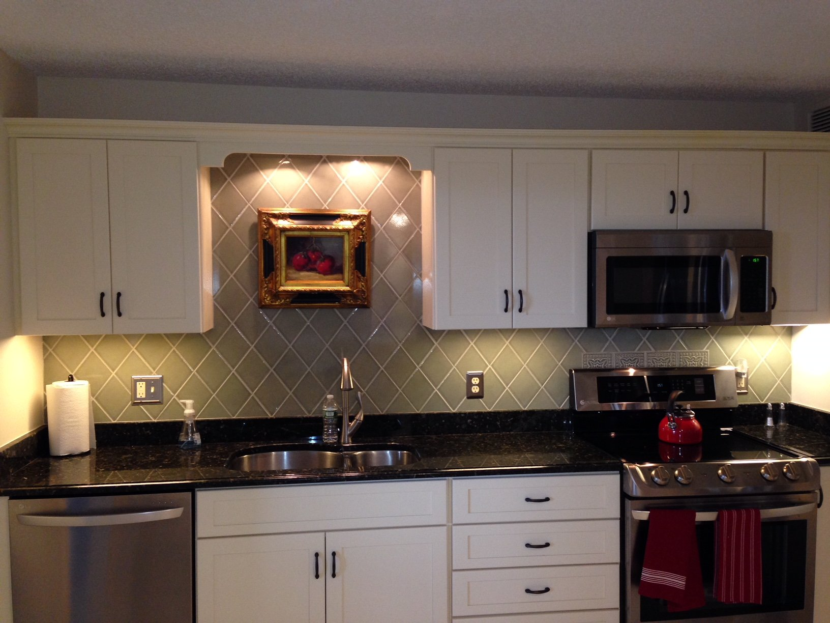 Kitchen Cabinet Refacing Ma Home Atlantic Cabinet Refacing Burlington Ma