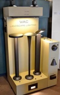 Local Exquisite Lighting Options - McLean VA - Lamps ...