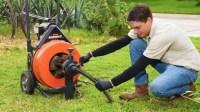 Plumbing Services | Carrollton, TX | Carrollton Plumbing ...