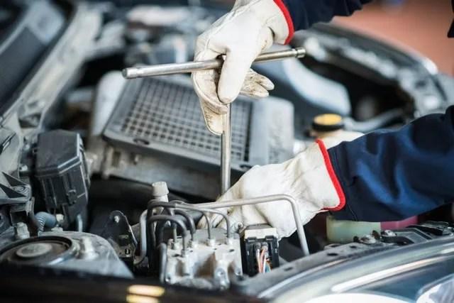 Auto Repair in Gilbertsville, PA Bob\u0027s Tire Co