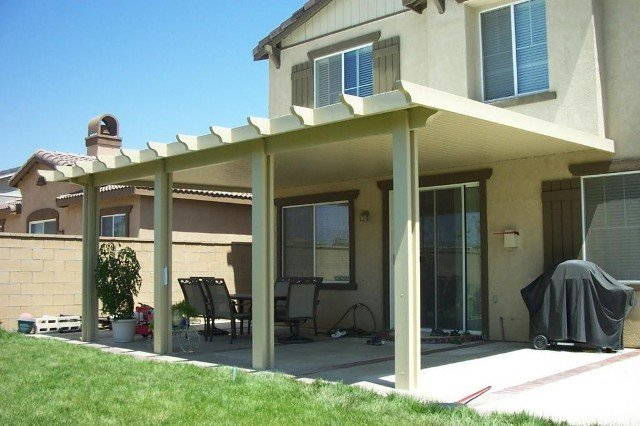 Elitewood Patio Installation Services In Rancho Cucamonga Ca