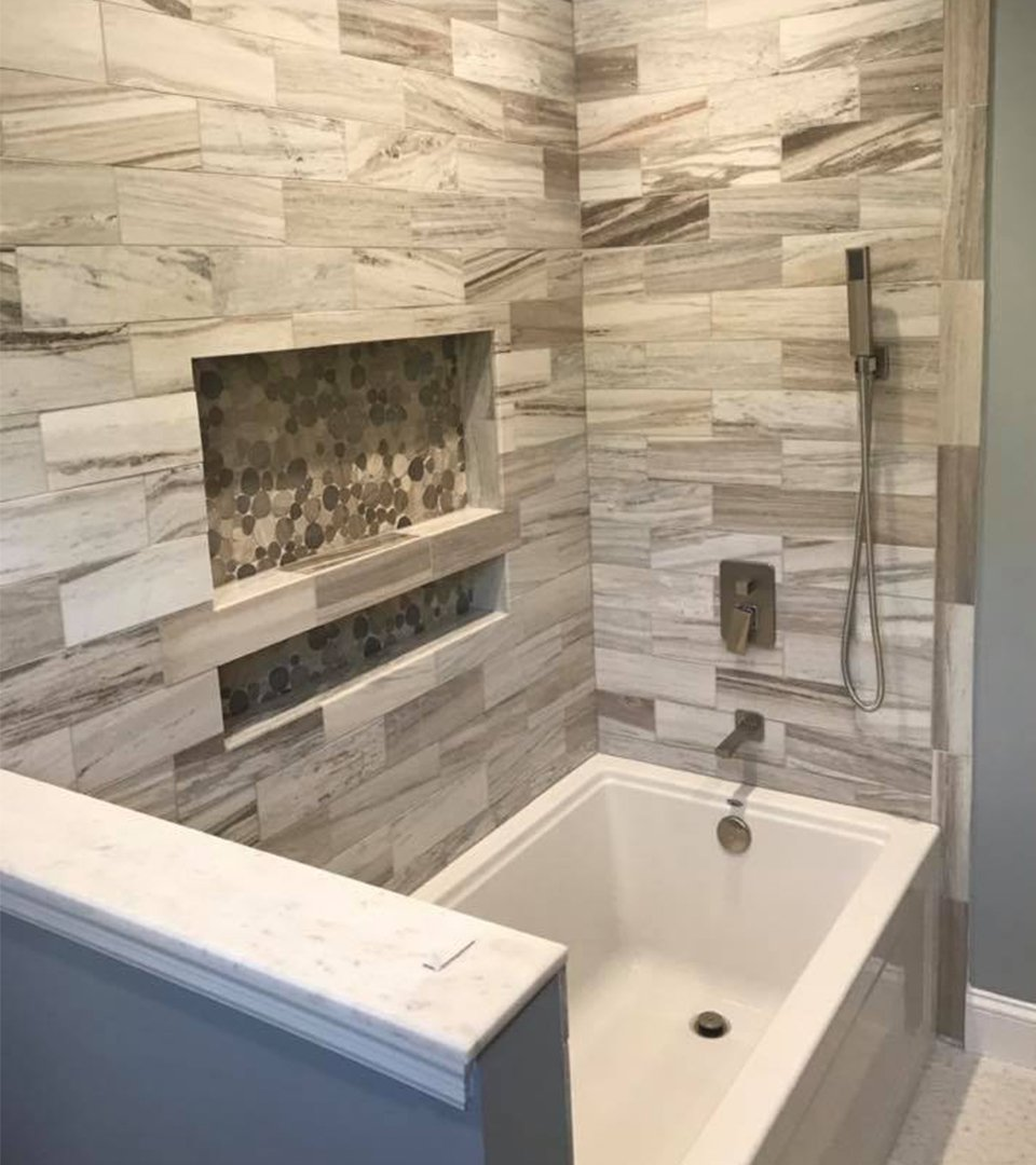 Renovation Ocean County Nj Elegance Surface Concepts