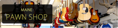 Local Pawn Shops for Collateral Loans in West Covina, CA