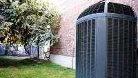 Air Conditioning Repair | Rapid City, SD | D & R Service Inc