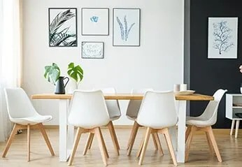 Affordable Quality Furniture   Stockton, CA   Home Styles Furniture