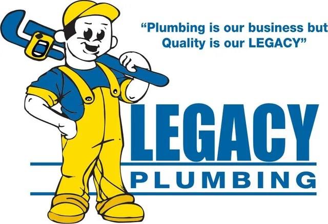 Home Don Huckaby Plumbing Co Inc - Cordova, Tennessee