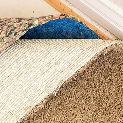 Rug Pad Memphis Nashville Tn Fred Remmers Rug Cleaners