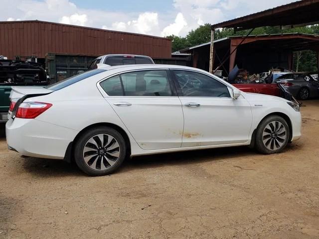 Cars for Sale Murfreesboro, TN Flat Rock Auto Parts  Salvage