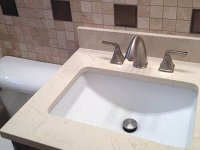 Home Remodeling Services-Philadelphia, PA-Family & Friends ...