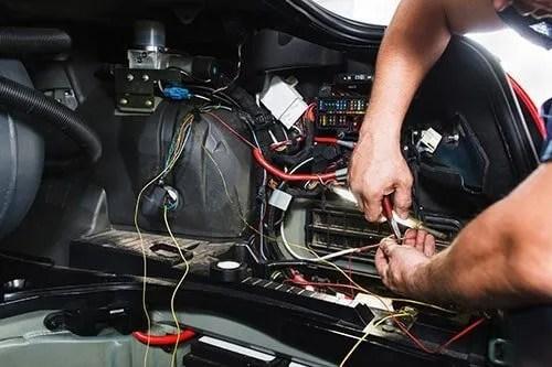 Auto Electrical Repair \u2013 Surprise, AZ - Surprise Car Care