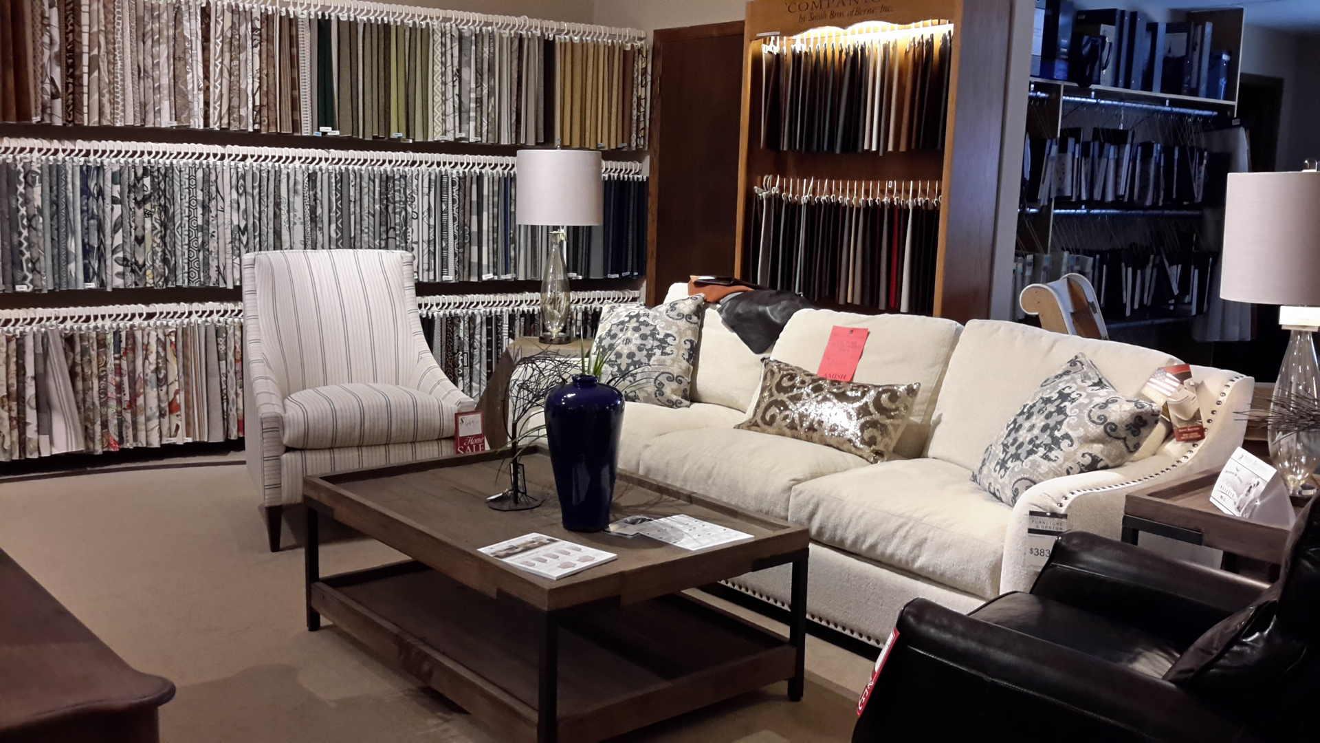 Furniture  West Bend, Wisconsin  West Bend Furniture