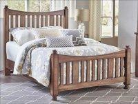 Bedroom Furniture | Dressers | Quarryville, PA