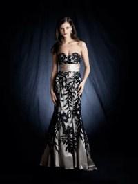 Homecoming Dresses | Prom Fashions | Pittsburgh, PA