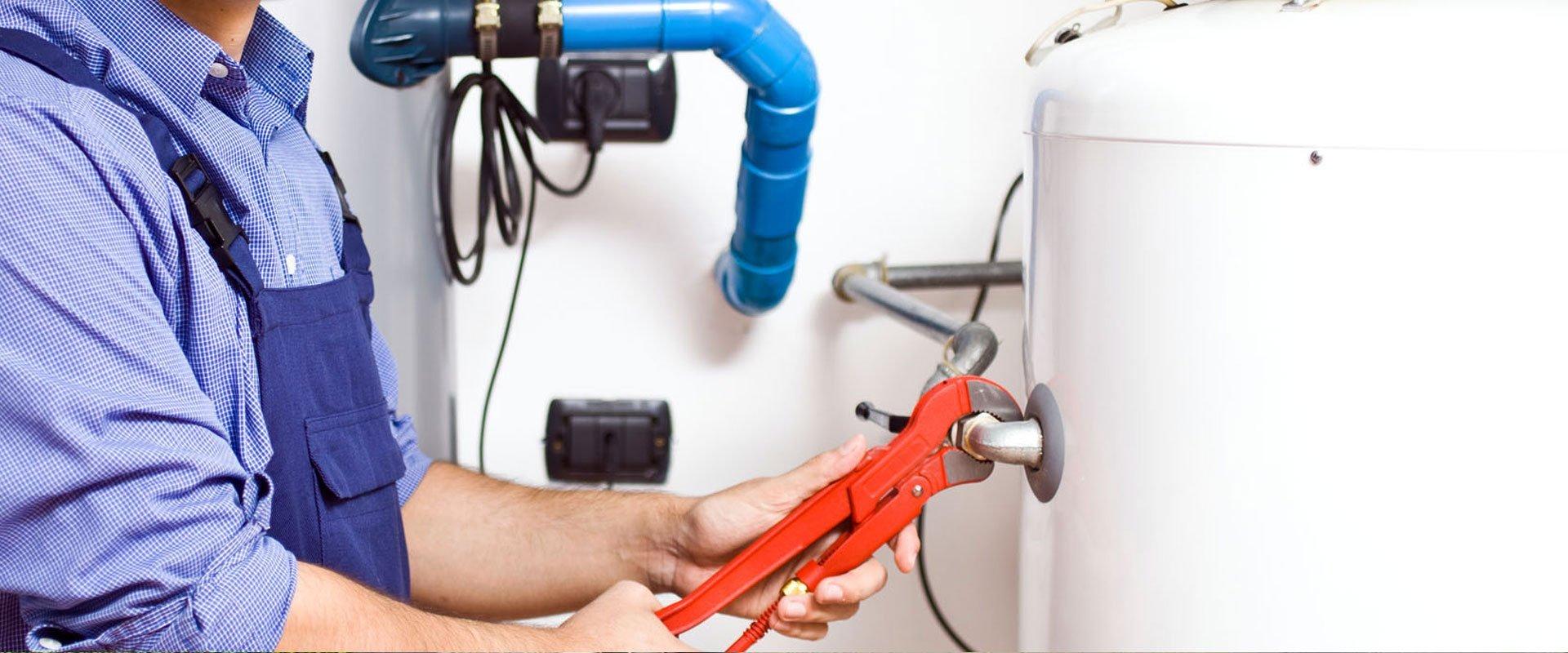 Fortable Climatrol Wiring Diagram Auto Electrical. Climatrol Wiring Diagram Auto Electrical. Wiring. Climatrol Wiring Diagram At Scoala.co